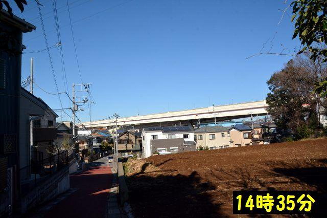 JPG_9080.jpg
