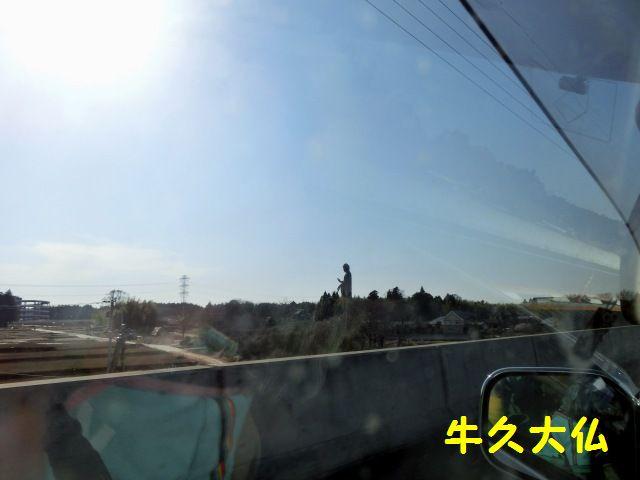 JPG_9162.jpg