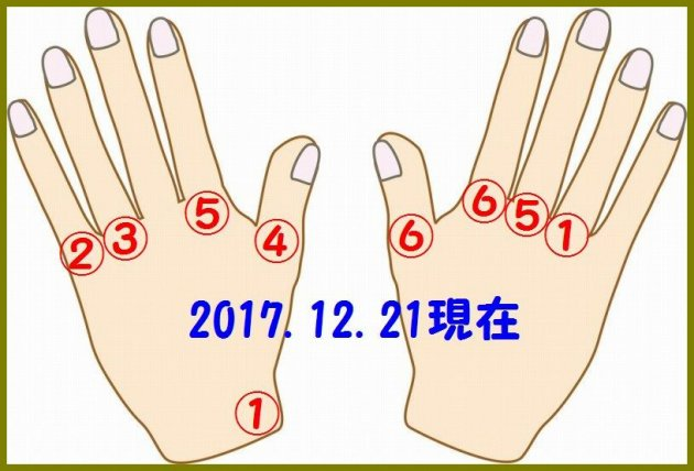 s-2017.12.21.jpg